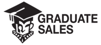 Graduate Supplies and Products - Graduate Sales